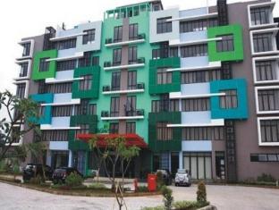 /da-dk/the-green-hotel-bekasi/hotel/bekasi-id.html?asq=jGXBHFvRg5Z51Emf%2fbXG4w%3d%3d