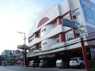 /ca-es/discovery-hotel-and-restaurant/hotel/cagayan-de-oro-ph.html?asq=jGXBHFvRg5Z51Emf%2fbXG4w%3d%3d