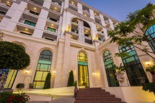 /ja-jp/sn-plus-hotel/hotel/pattaya-th.html?asq=jGXBHFvRg5Z51Emf%2fbXG4w%3d%3d