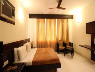 Hotel Aman Deluxe