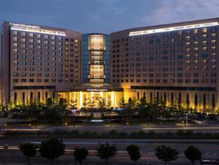 /zh-hk/hotel-nikko-guangzhou/hotel/guangzhou-cn.html?asq=jGXBHFvRg5Z51Emf%2fbXG4w%3d%3d
