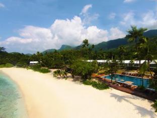 /da-dk/avani-seychelles-barbarons-resort-and-spa/hotel/seychelles-islands-sc.html?asq=jGXBHFvRg5Z51Emf%2fbXG4w%3d%3d