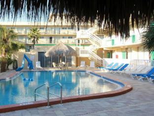 /bg-bg/magnuson-hotel-clearwater-beach/hotel/clearwater-fl-us.html?asq=jGXBHFvRg5Z51Emf%2fbXG4w%3d%3d