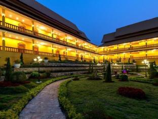 /cs-cz/nakaraj-princess-hotel/hotel/houayxay-la.html?asq=jGXBHFvRg5Z51Emf%2fbXG4w%3d%3d