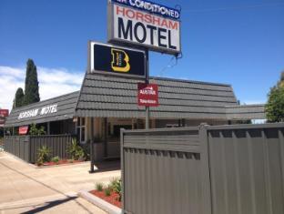 /da-dk/horsham-motel/hotel/horsham-au.html?asq=jGXBHFvRg5Z51Emf%2fbXG4w%3d%3d
