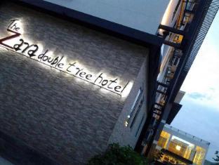 /de-de/the-zara-double-tree-hotel/hotel/ubon-ratchathani-th.html?asq=jGXBHFvRg5Z51Emf%2fbXG4w%3d%3d