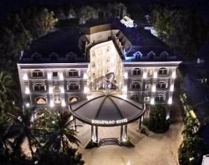 /zh-hk/boulevard-hotel-phu-quoc/hotel/phu-quoc-island-vn.html?asq=jGXBHFvRg5Z51Emf%2fbXG4w%3d%3d