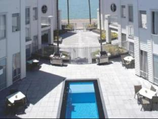 /bg-bg/the-waterfront-suites-heritage-boutique-collection/hotel/bay-of-islands-nz.html?asq=jGXBHFvRg5Z51Emf%2fbXG4w%3d%3d