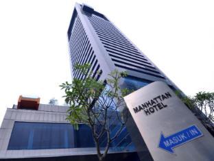 /bg-bg/manhattan-hotel/hotel/jakarta-id.html?asq=jGXBHFvRg5Z51Emf%2fbXG4w%3d%3d