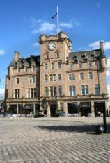 /en-sg/malmaison-edinburgh/hotel/edinburgh-gb.html?asq=jGXBHFvRg5Z51Emf%2fbXG4w%3d%3d