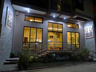 /ja-jp/rovic-s-tourist-hotel/hotel/palawan-ph.html?asq=jGXBHFvRg5Z51Emf%2fbXG4w%3d%3d
