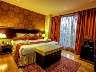 /de-de/the-monarch-hotel/hotel/nairobi-ke.html?asq=jGXBHFvRg5Z51Emf%2fbXG4w%3d%3d