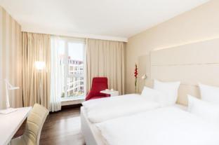 /el-gr/nh-collection-nurnberg-city/hotel/nuremberg-de.html?asq=jGXBHFvRg5Z51Emf%2fbXG4w%3d%3d
