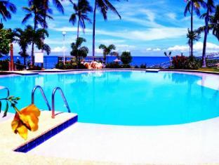 Cebu Paradise Resort