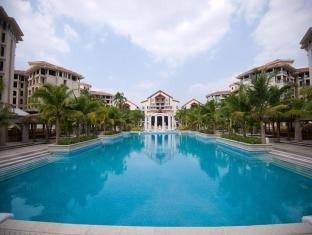 /da-dk/jinling-museum-hotel-hainan-china/hotel/hainan-cn.html?asq=jGXBHFvRg5Z51Emf%2fbXG4w%3d%3d