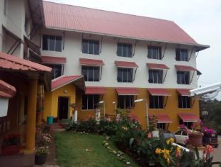 /de-de/sri-venkateshwara-residency/hotel/coorg-in.html?asq=jGXBHFvRg5Z51Emf%2fbXG4w%3d%3d