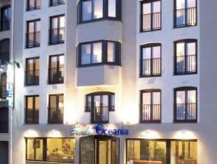 /en-au/escale-oceania-saint-malo/hotel/saint-malo-fr.html?asq=jGXBHFvRg5Z51Emf%2fbXG4w%3d%3d