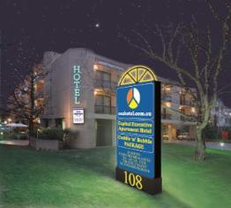 /hu-hu/capital-executive-apartment-hotel/hotel/canberra-au.html?asq=jGXBHFvRg5Z51Emf%2fbXG4w%3d%3d