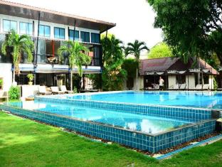 /de-de/phi-phi-villa-resort/hotel/koh-phi-phi-th.html?asq=jGXBHFvRg5Z51Emf%2fbXG4w%3d%3d