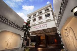 /cs-cz/regency-kanchipuram-by-grt-hotels/hotel/kanchipuram-in.html?asq=jGXBHFvRg5Z51Emf%2fbXG4w%3d%3d