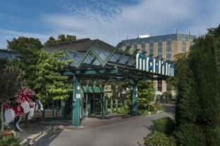 /vi-vn/maritim-hotel-stuttgart/hotel/stuttgart-de.html?asq=jGXBHFvRg5Z51Emf%2fbXG4w%3d%3d