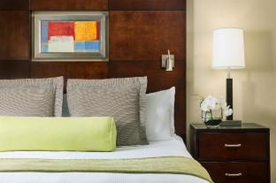 /de-de/hotel-mela-times-square/hotel/new-york-ny-us.html?asq=jGXBHFvRg5Z51Emf%2fbXG4w%3d%3d