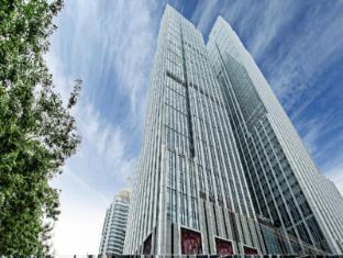 /bg-bg/qingdao-lejiaxuan-luxury-apartment-olympic-sailing-center-wusi-square/hotel/qingdao-cn.html?asq=jGXBHFvRg5Z51Emf%2fbXG4w%3d%3d