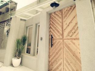/de-de/fundi-guesthouse/hotel/tainan-tw.html?asq=jGXBHFvRg5Z51Emf%2fbXG4w%3d%3d