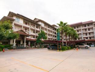 /ca-es/rangsee-place/hotel/nakhon-pathom-th.html?asq=jGXBHFvRg5Z51Emf%2fbXG4w%3d%3d