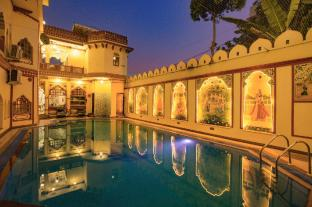 /ca-es/umaid-bhawan-a-heritage-style-boutique-hotel/hotel/jaipur-in.html?asq=jGXBHFvRg5Z51Emf%2fbXG4w%3d%3d