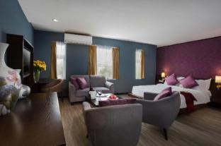 /et-ee/antique-hanoi-hotel/hotel/hanoi-vn.html?asq=jGXBHFvRg5Z51Emf%2fbXG4w%3d%3d