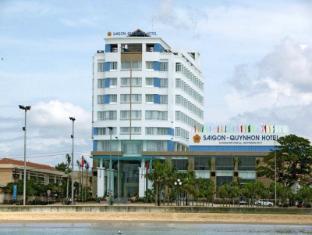 /de-de/saigon-quy-nhon-hotel/hotel/quy-nhon-binh-dinh-vn.html?asq=jGXBHFvRg5Z51Emf%2fbXG4w%3d%3d