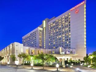 /da-dk/sheraton-atlantic-city-convention-center-hotel/hotel/atlantic-city-nj-us.html?asq=jGXBHFvRg5Z51Emf%2fbXG4w%3d%3d
