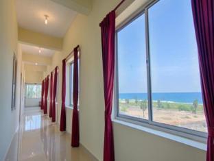 /de-de/ganesh-beach-resort/hotel/pondicherry-in.html?asq=jGXBHFvRg5Z51Emf%2fbXG4w%3d%3d