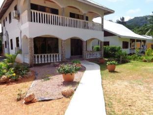 /da-dk/jml-holidays-apartment/hotel/seychelles-islands-sc.html?asq=jGXBHFvRg5Z51Emf%2fbXG4w%3d%3d