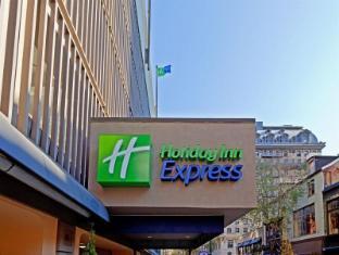 /ca-es/holiday-inn-express-philadelphia-midtown/hotel/philadelphia-pa-us.html?asq=jGXBHFvRg5Z51Emf%2fbXG4w%3d%3d
