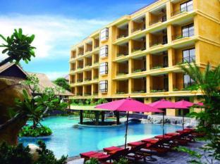 /ja-jp/mantra-pura-resort/hotel/pattaya-th.html?asq=jGXBHFvRg5Z51Emf%2fbXG4w%3d%3d