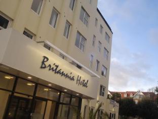 /de-de/britannia-hotel-bournemouth/hotel/bournemouth-gb.html?asq=jGXBHFvRg5Z51Emf%2fbXG4w%3d%3d