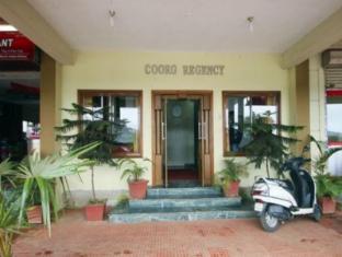 /de-de/coorg-regency-hotel/hotel/coorg-in.html?asq=jGXBHFvRg5Z51Emf%2fbXG4w%3d%3d