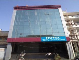 /bg-bg/hotel-r-k-international/hotel/lucknow-in.html?asq=jGXBHFvRg5Z51Emf%2fbXG4w%3d%3d