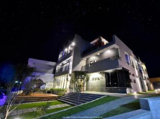 /ar-ae/ocean-pearl-resort/hotel/liuqiu-tw.html?asq=jGXBHFvRg5Z51Emf%2fbXG4w%3d%3d