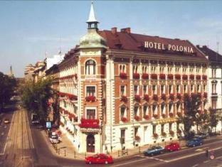 /en-sg/hotel-polonia/hotel/krakow-pl.html?asq=jGXBHFvRg5Z51Emf%2fbXG4w%3d%3d
