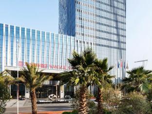 /ca-es/wanda-realm-jiangmen-hotel/hotel/jiangmen-cn.html?asq=jGXBHFvRg5Z51Emf%2fbXG4w%3d%3d