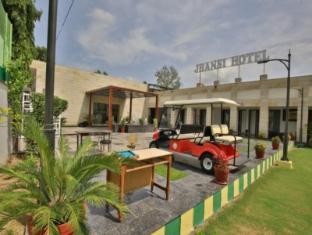 /de-de/jhansi-hotel/hotel/jhansi-in.html?asq=jGXBHFvRg5Z51Emf%2fbXG4w%3d%3d