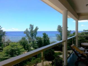 /ca-es/summer-self-catering-villa/hotel/seychelles-islands-sc.html?asq=jGXBHFvRg5Z51Emf%2fbXG4w%3d%3d