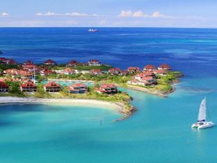 /ca-es/eden-island-luxury-accommodation-self-catering-resort/hotel/seychelles-islands-sc.html?asq=jGXBHFvRg5Z51Emf%2fbXG4w%3d%3d