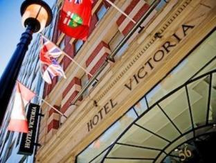 /sv-se/hotel-victoria/hotel/toronto-on-ca.html?asq=jGXBHFvRg5Z51Emf%2fbXG4w%3d%3d