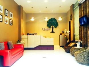 /fr-fr/p-residence/hotel/hat-yai-th.html?asq=jGXBHFvRg5Z51Emf%2fbXG4w%3d%3d