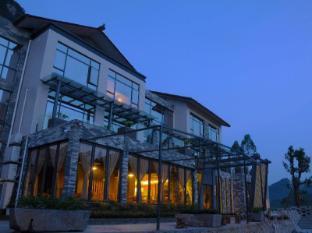 /ca-es/yangshuo-moon-nest-travelling-with-resort/hotel/yangshuo-cn.html?asq=jGXBHFvRg5Z51Emf%2fbXG4w%3d%3d