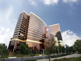 /bg-bg/the-central-park-hotel-songdo/hotel/incheon-kr.html?asq=jGXBHFvRg5Z51Emf%2fbXG4w%3d%3d